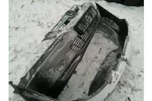 б/у Бамперы передние Honda Legend