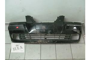б/у Бамперы передние Hyundai Atos