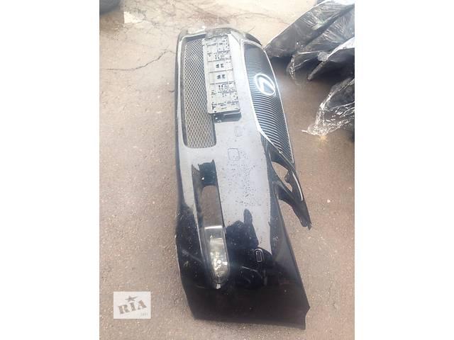 Б/у бампер передний для легкового авто Lexus GS- объявление о продаже  в Ровно