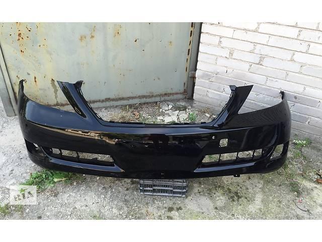 купить бу Б/у бампер передний для легкового авто Lexus LS в Киеве