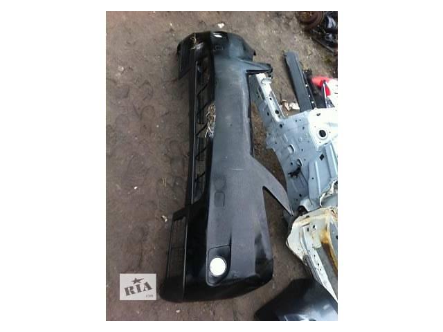 продам Б/у бампер передний для легкового авто Lexus RX бу в Ровно