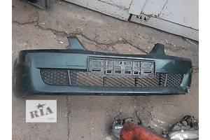 б/у Бамперы передние Mazda 323