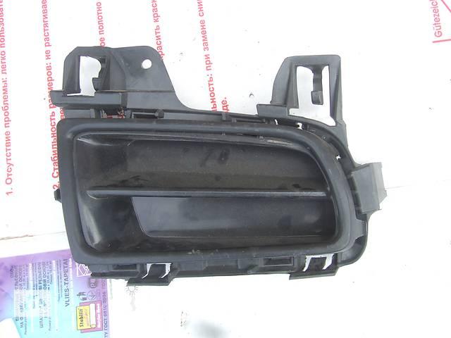 бу Б/у бампер передний для легкового авто Mazda 5 в Ровно