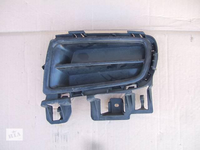 Б/у бампер передний для легкового авто Mazda 5- объявление о продаже  в Ровно