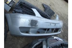 б/у Бамперы передние Mazda MPV