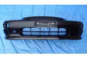 б/у Бамперы передние Mazda MX-3