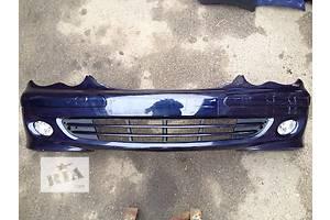 б/у Бамперы передние Mercedes C 240