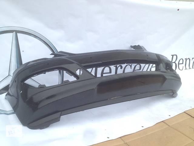 купить бу Б/у бампер передний для легкового авто Mercedes Vito в Луцке