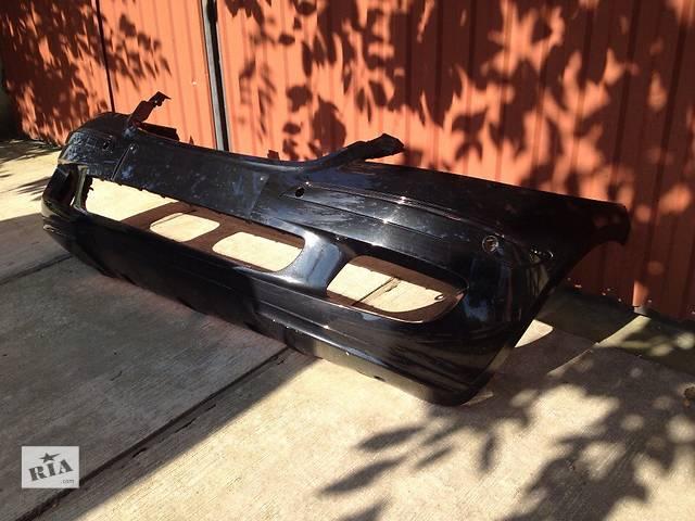 продам Б/у бампер передний для легкового авто Mercedes w169 1698850865 бу в Виноградове
