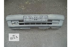 б/у Бампер передний Opel Astra F