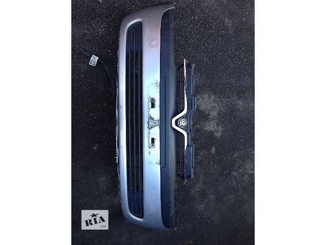 Б/у бампер передний для легкового авто Opel Corsa C 09116126- объявление о продаже  в Луцке