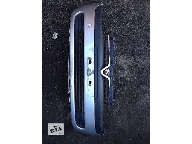 продам Б/у бампер передний для легкового авто Opel Corsa бу в Луцке