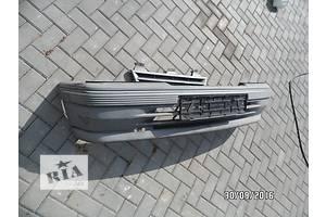 б/в бампери передні Opel Kadett