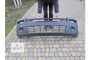 б/у Бампер передний Opel Movano груз.