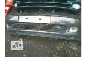 б/у Бамперы передние Opel Vectra B