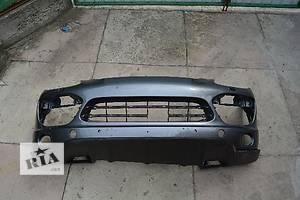 б/у Бамперы передние Porsche Cayenne New