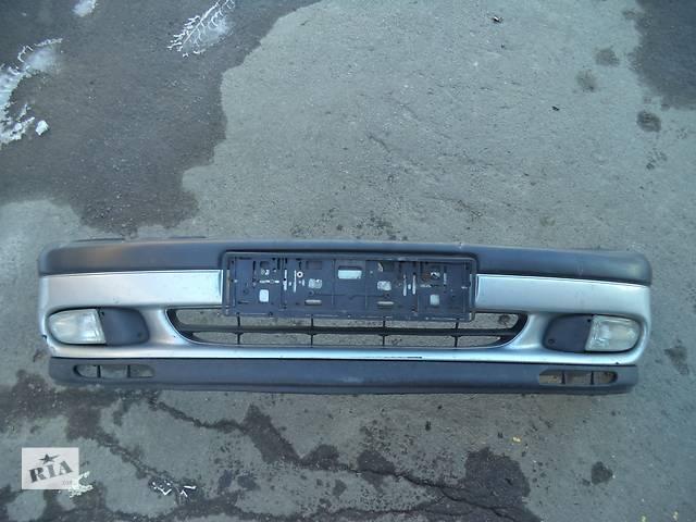 Б/у бампер передний для легкового авто Renault Laguna (94-98)- объявление о продаже  в Луцке
