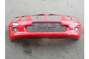 б/у Бамперы передние Rover 25