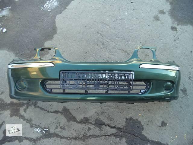 купить бу Б/у бампер передний для легкового авто Rover 45 (99-05) в Луцке