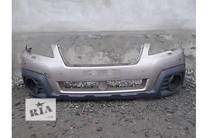 б/у Бамперы передние Subaru Outback