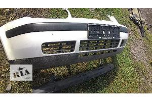 б/у Бампер передний Volkswagen Golf IV