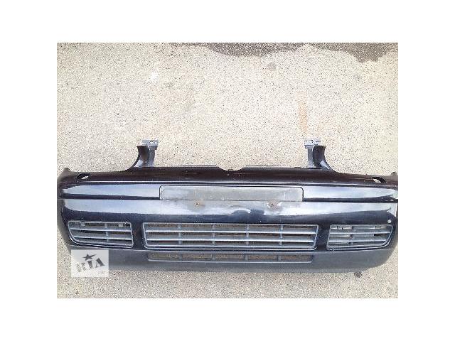 продам Б/у бампер передний для легкового авто Volkswagen Golf IV в наличии   бу в Луцке