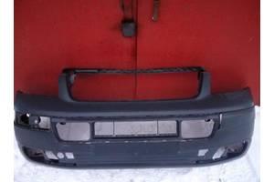б/у Бамперы передние Volkswagen T5 (Transporter)