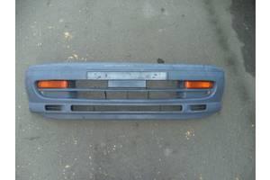 б/у Бамперы передние Nissan Vanette груз.