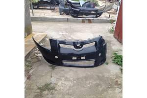 б/у Бампер передний Toyota Corolla