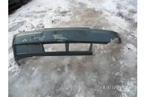 б/у Бамперы передние ВАЗ 2110