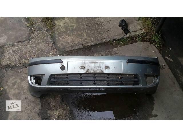 купить бу Б/у бампер передній Ford Mondeo 2005 №2289000 в Львове