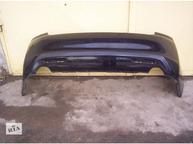 продам Б/у Бампер передний Honda Accord 2006-2008 бу в Киеве