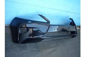 б/у Бамперы передние Lexus RX New