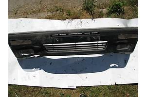 бампер передний peugeot 605