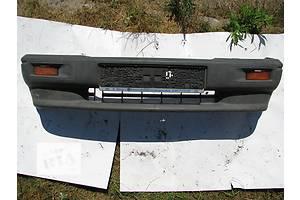 б/у Бамперы передние Renault Rapid