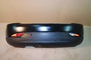 б/у Бамперы задние Lancia Delta
