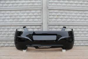 б/у Бамперы задние Peugeot RCZ