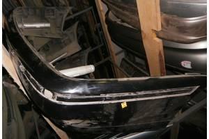 б/у Бампер задний BMW 525