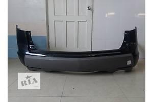б/у Бамперы задние Acura MDX