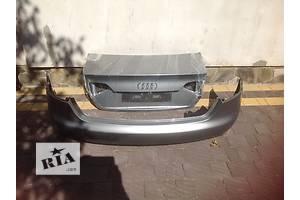 б/у Бамперы задние Audi A4