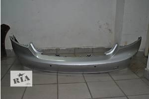 б/у Бамперы задние Audi A7