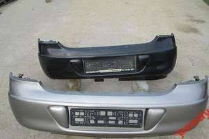 б/у Бамперы задние Chrysler 300