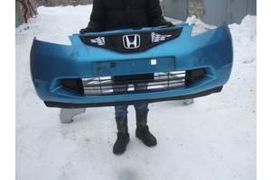 б/у Бамперы задние Honda Jazz