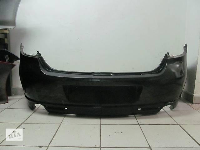 продам Б/у бампер задний для легкового авто Mazda 6 2008-2011 бу в Львове