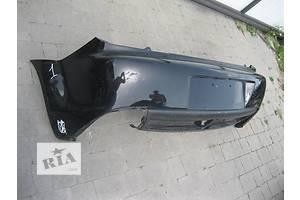 б/у Бамперы задние Mazda RX-8