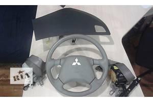 б/у Подушка безопасности Mitsubishi Grandis