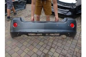 б/у Бамперы задние Opel Antara