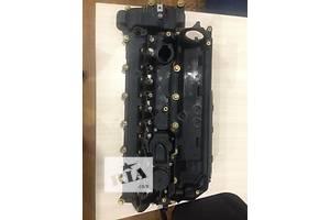 Новые Крышки мотора BMW 730