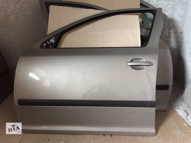 продам Б/у бампер задний для легкового авто Skoda Octavia A5 бу в Львове
