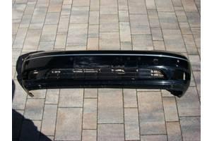 б/у Бамперы задние Lexus IS